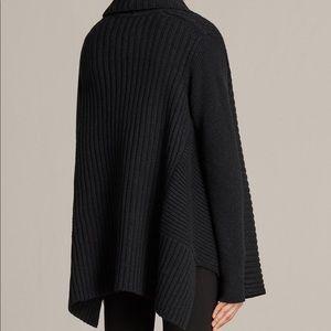 All Saints Sweaters - ALLSAINTS Sefir sweater